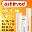 ashirvad pipes