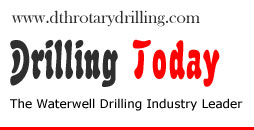 drilling today logo